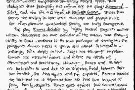 highest combined essay score sat common app