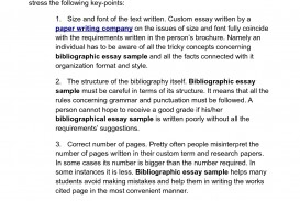 018 How To Cite An Essay Example Sample Persuasive With Works Cited Of Mla L Archaicawful In A Book 8th Edition 320