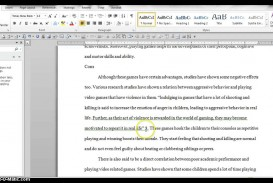 018 How To Cite Website In Essay Maxresdefault Stupendous A Paper With No Author Or Date Citation Text Apa