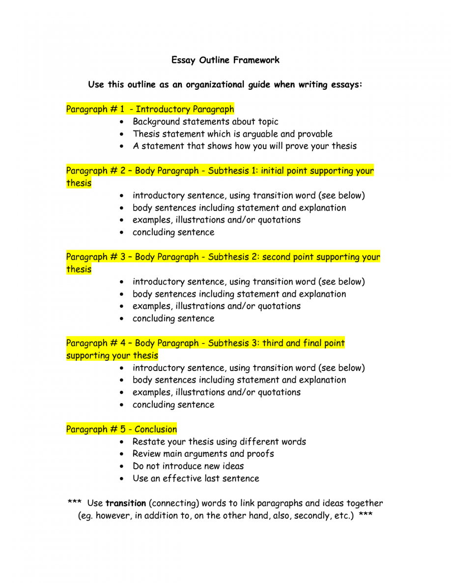 018 Illustration Essay Topic Ideas List Illustrative Photo Awesome Topics Mojo Resume For An Good Prompts Essaysillustration Outline Guide Impressive Layout Mini-q Answers Dbq Full