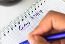 018 Istock 000071353613 Large Mentorship Essay Shocking Mentoring Example Contoh