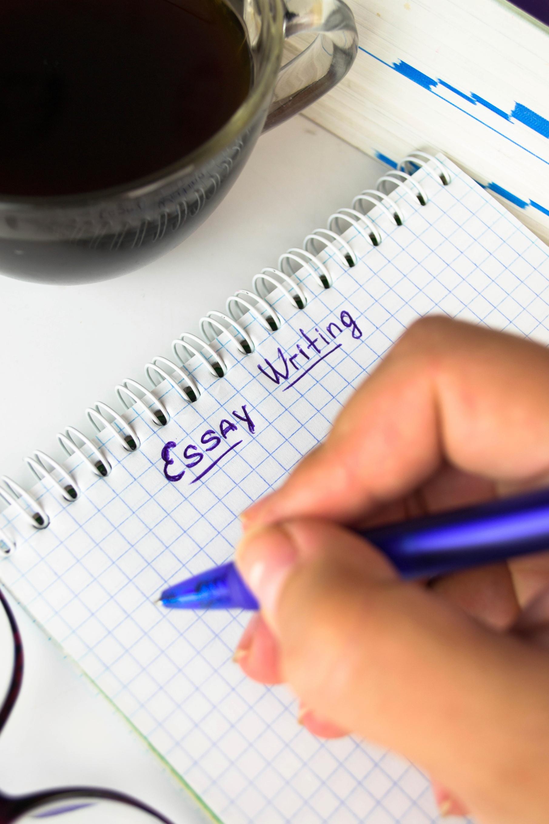 018 Istock 000071353613 Large Mentorship Essay Shocking Mentoring Example Contoh Full