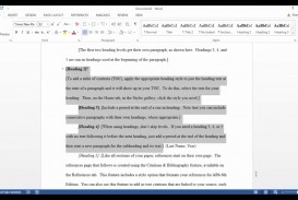 018 Maxresdefault Apa Essay Template Best Research Outline Word Paper