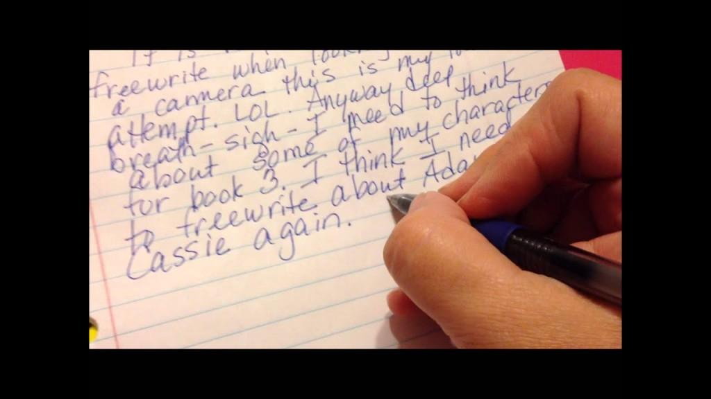 018 Maxresdefault Essay Checker Free Online Amazing Sentence Grammar Plagiarism Document Large
