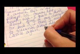 018 Maxresdefault Essay Checker Free Online Amazing Sentence Grammar Plagiarism Document 320