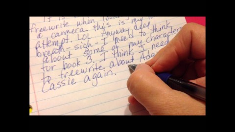 018 Maxresdefault Essay Checker Free Online Amazing Sentence Grammar Plagiarism Document 480