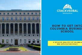 018 Maxresdefault Essay Example Columbia Wonderful University Application Tips Prompt Supplement Examples