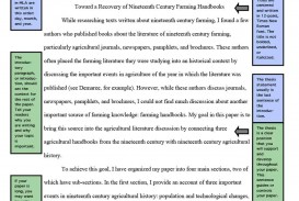 018 Mla Format Template Essay Sensational Google Docs Sample 320