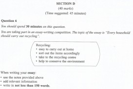 model essays essay english spm mode role writing hamburger for    model essays essay english spm mode role writing hamburger for  ielts of in malayalam pdf