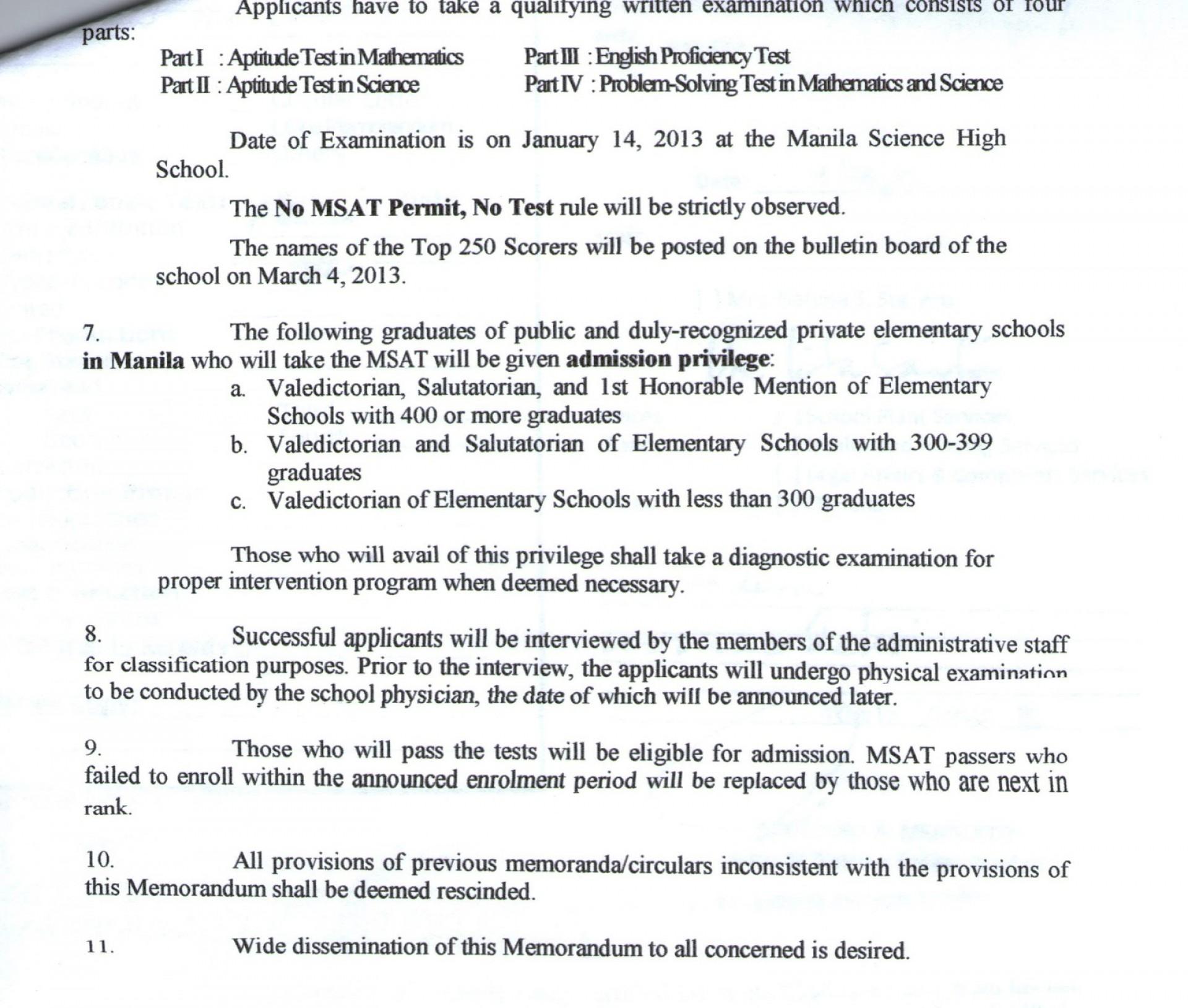 018 Msat002 Essay Example Scholarship Amazing Topics Prompts 2017 2016 Question Paper 2018 Class 5 1920