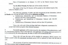 018 Msat002 Essay Example Scholarship Amazing Topics Prompts 2017 2016 Question Paper 2018 Class 5