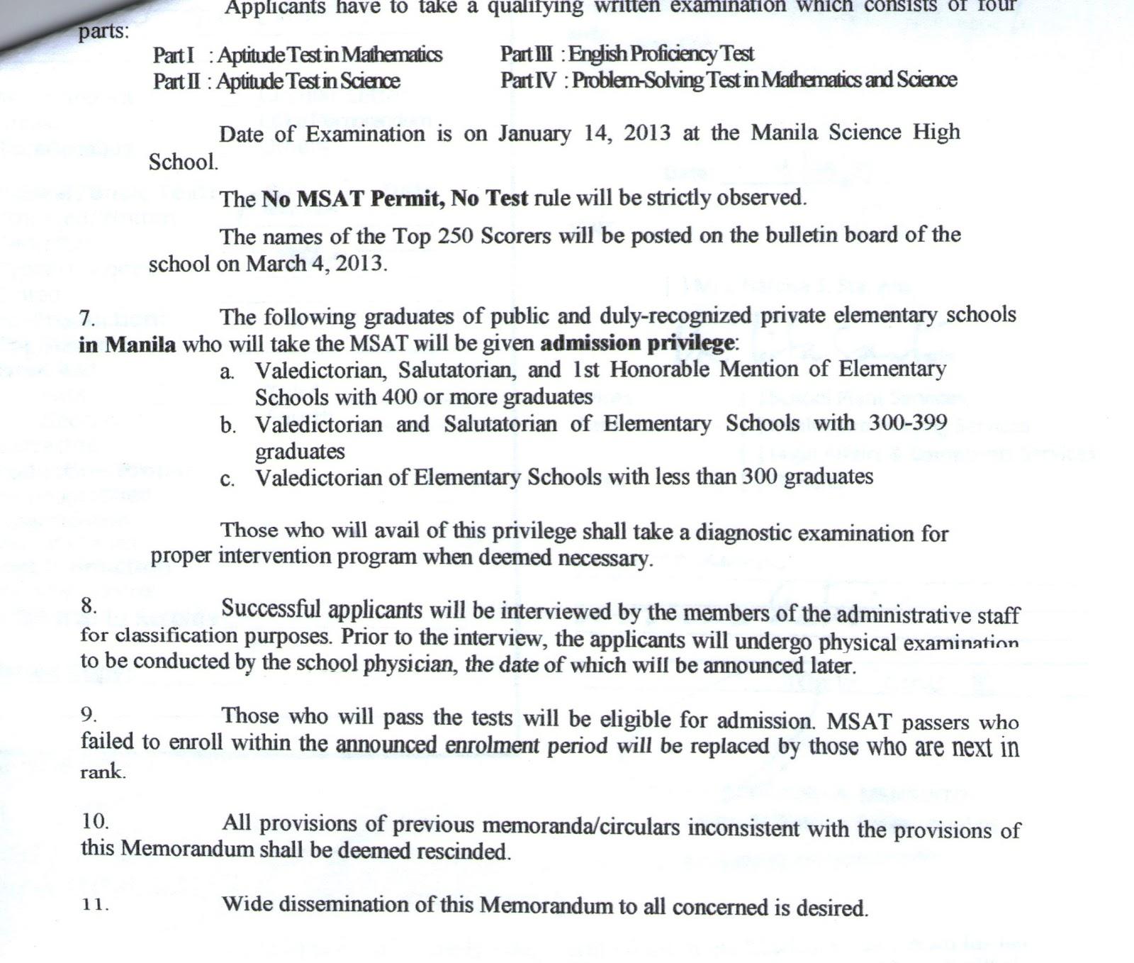 018 Msat002 Essay Example Scholarship Amazing Topics Prompts 2017 2016 Question Paper 2018 Class 5 Full