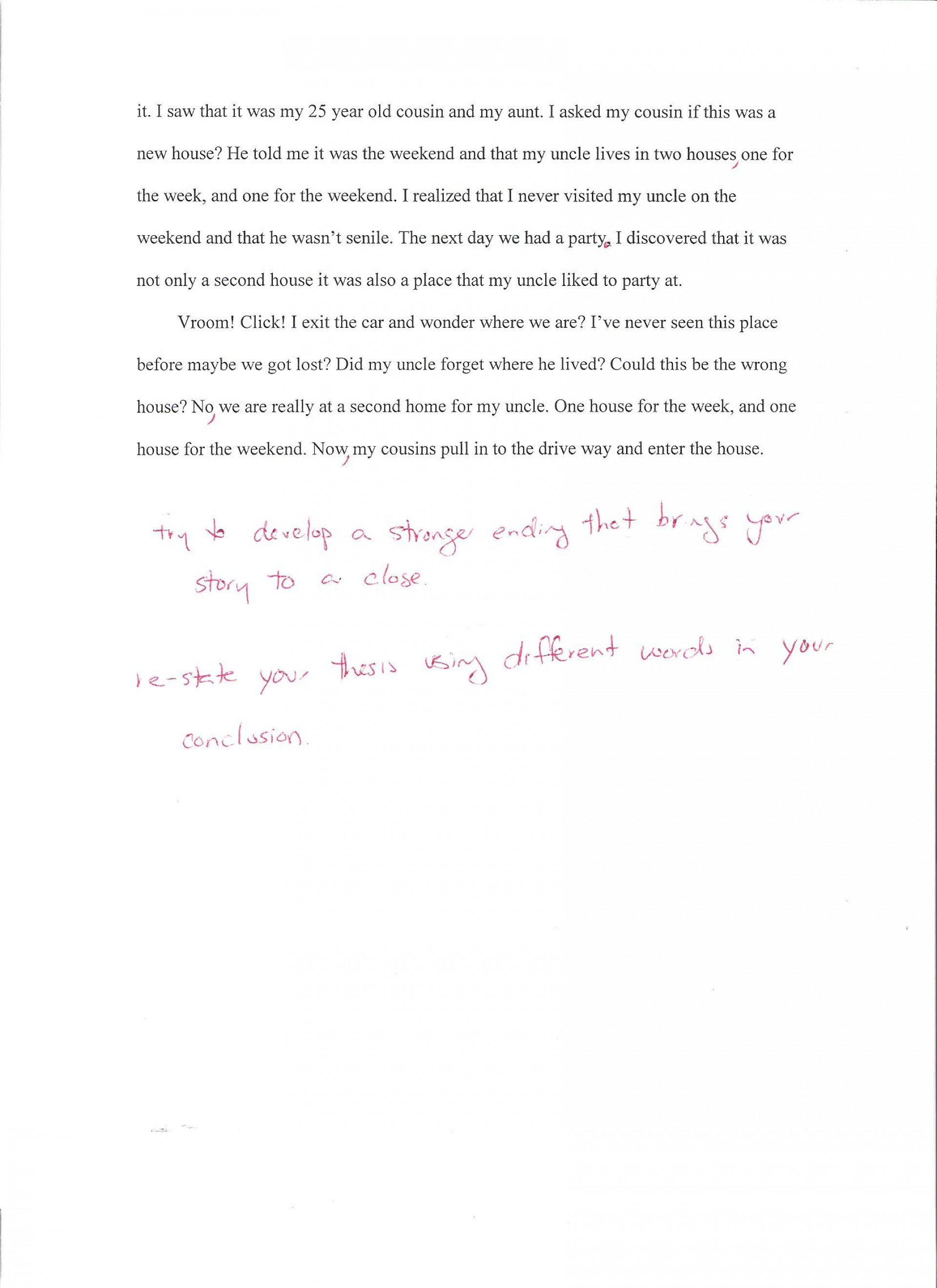018 My Autobiography Essay Marketing Mix Jpg Writing How Autobiographysamp To Write Biographical About Yourself Unusual Examples Autobiographical Incident Format Samples 1920