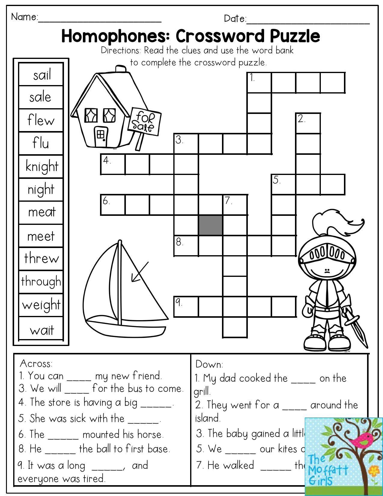 018 Name In Essays Crossword Clue Essay Excellent Full