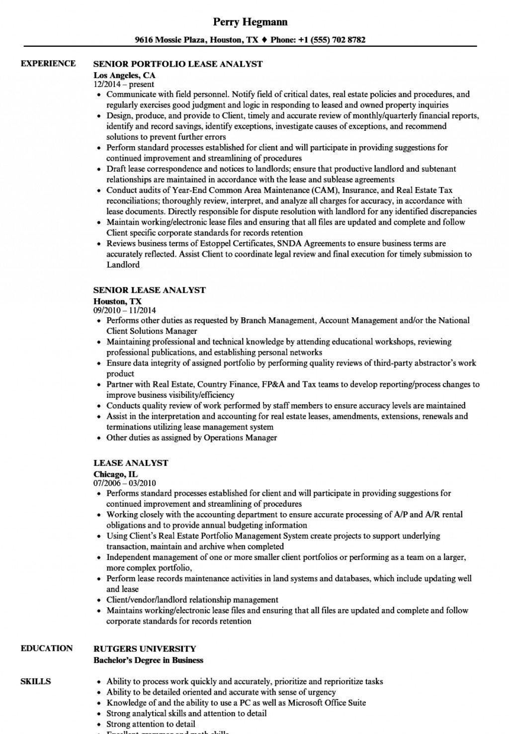 018 Nationalism Essay Lease Analyst Resume Sample Impressive Topics African Pdf Large