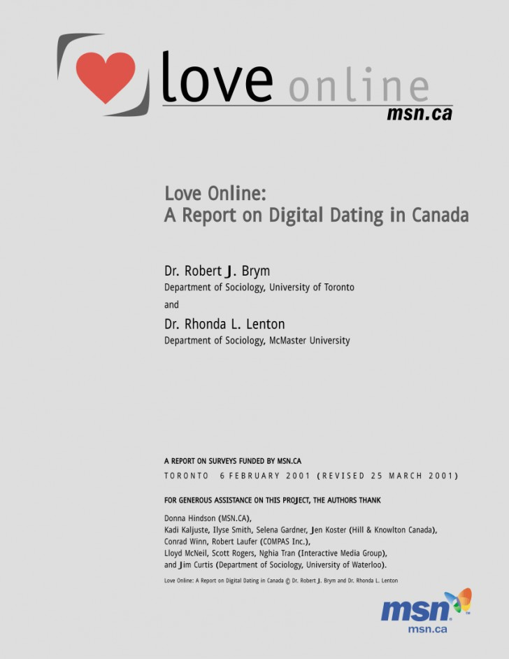 Dating agency cyrano ep 8 dailymotion