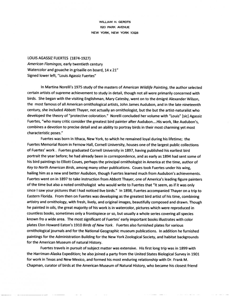 018 Osteopathic Medical School Essay Sample Example Awful 960