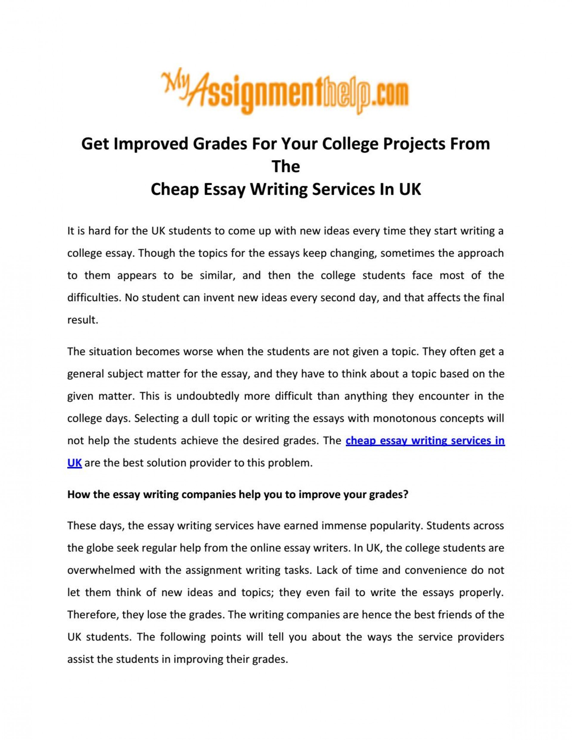 018 Page 1 Cheapest Essay Writing Service Unforgettable Cheap Singapore Usa Uk 1920