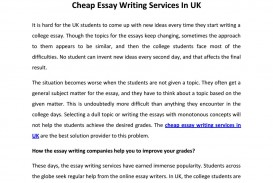 018 Page 1 Cheapest Essay Writing Service Unforgettable Cheap Singapore Usa Uk