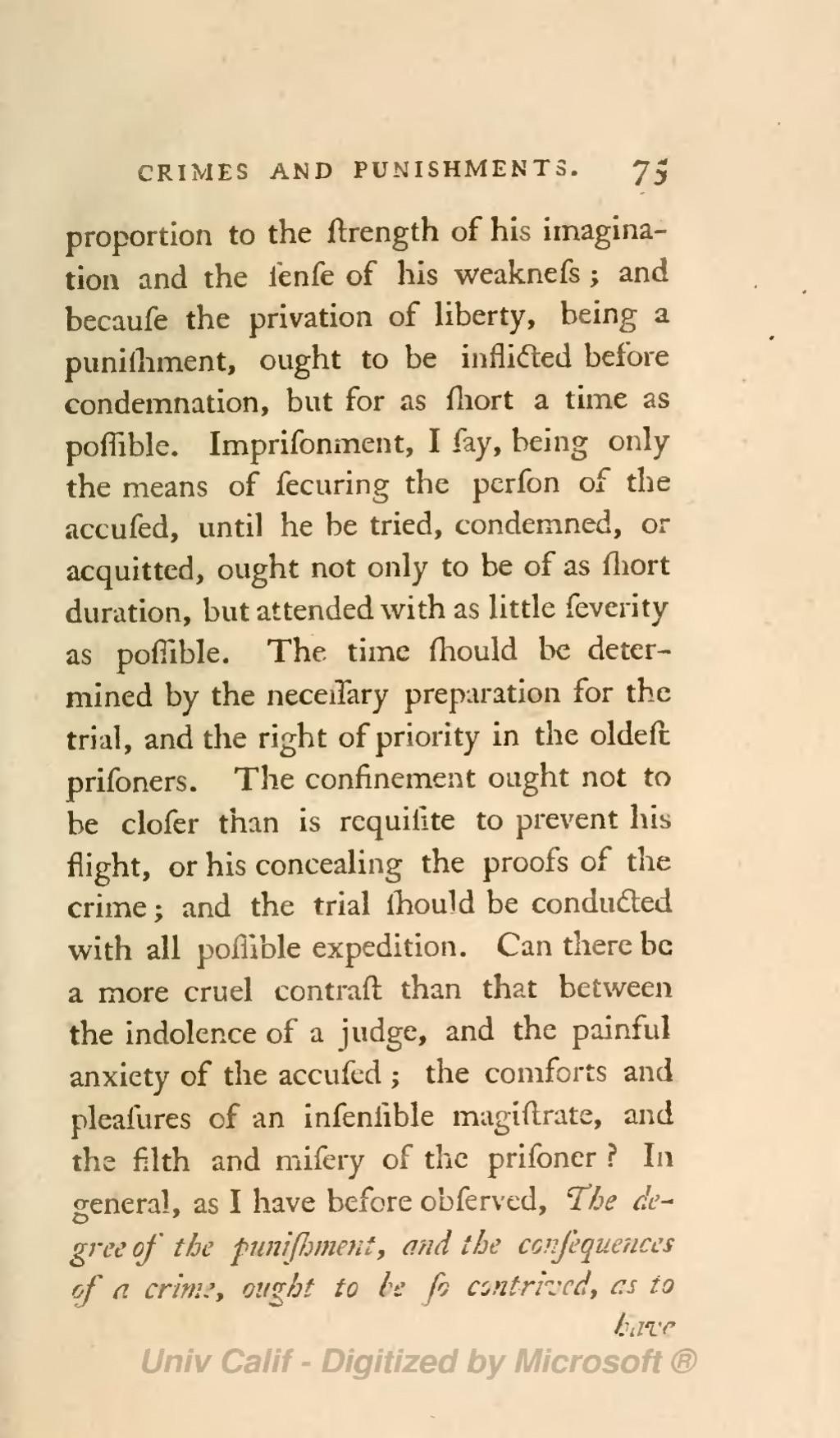 018 Page87 1024px Essay On Crimes Ands 1775 Djvu Example Crime And Wondrous Punishment Outline Pdf Ielts Large