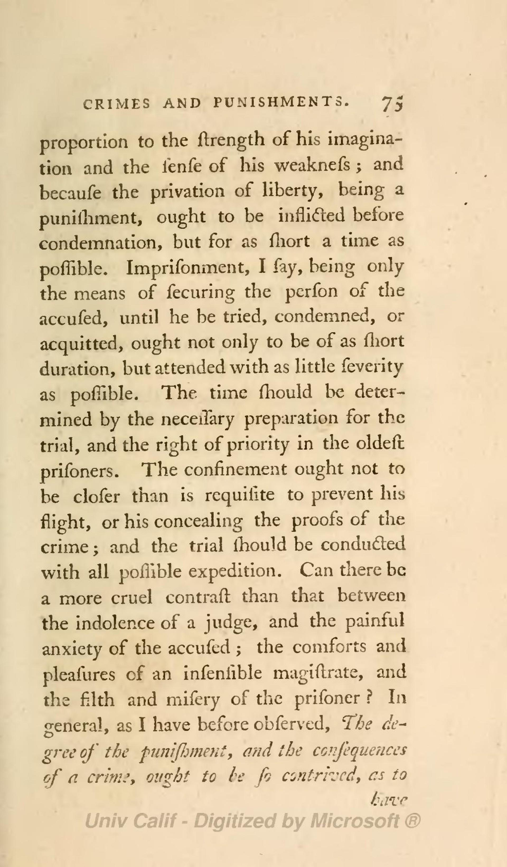 018 Page87 1024px Essay On Crimes Ands 1775 Djvu Example Crime And Wondrous Punishment Outline Pdf Ielts 1920