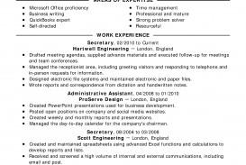 018 Philosophy Of Nursing Essay Example Secretary Resume Classic Fantastic College