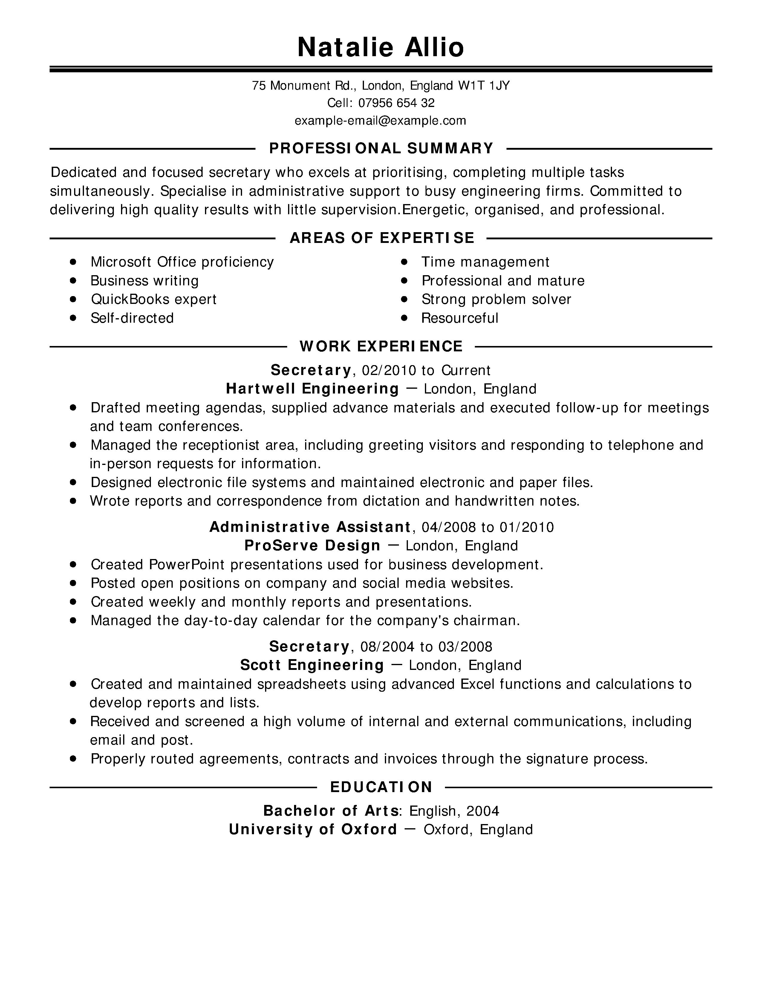 018 Philosophy Of Nursing Essay Example Secretary Resume Classic Fantastic College Full