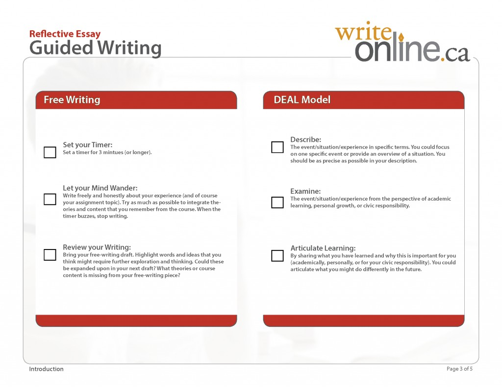 018 Promptchecklist Page 3 Essay Example Free Archaicawful Write Writing Prompts Examples Website To Essays Large