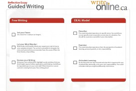 018 Promptchecklist Page 3 Essay Example Free Archaicawful Write Writing Prompts Examples Website To Essays