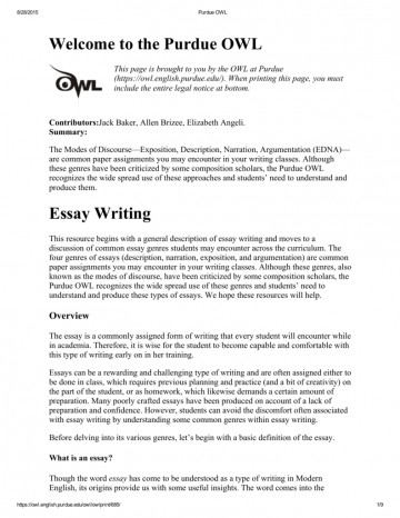 Pros and cons of corporal punishment essay