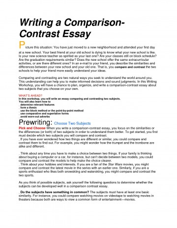 018 Research Essay Introductionples How To Start Paper About Kangk Pdf Yourself College Opening High School Middle Compare And Contrast Beginnings University Good For Essays Remarkable Hooks Heroes Best Sentences Technology 360