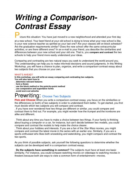 018 Research Essay Introductionples How To Start Paper About Kangk Pdf Yourself College Opening High School Middle Compare And Contrast Beginnings University Good For Essays Remarkable Hooks Heroes Best Sentences Technology 480