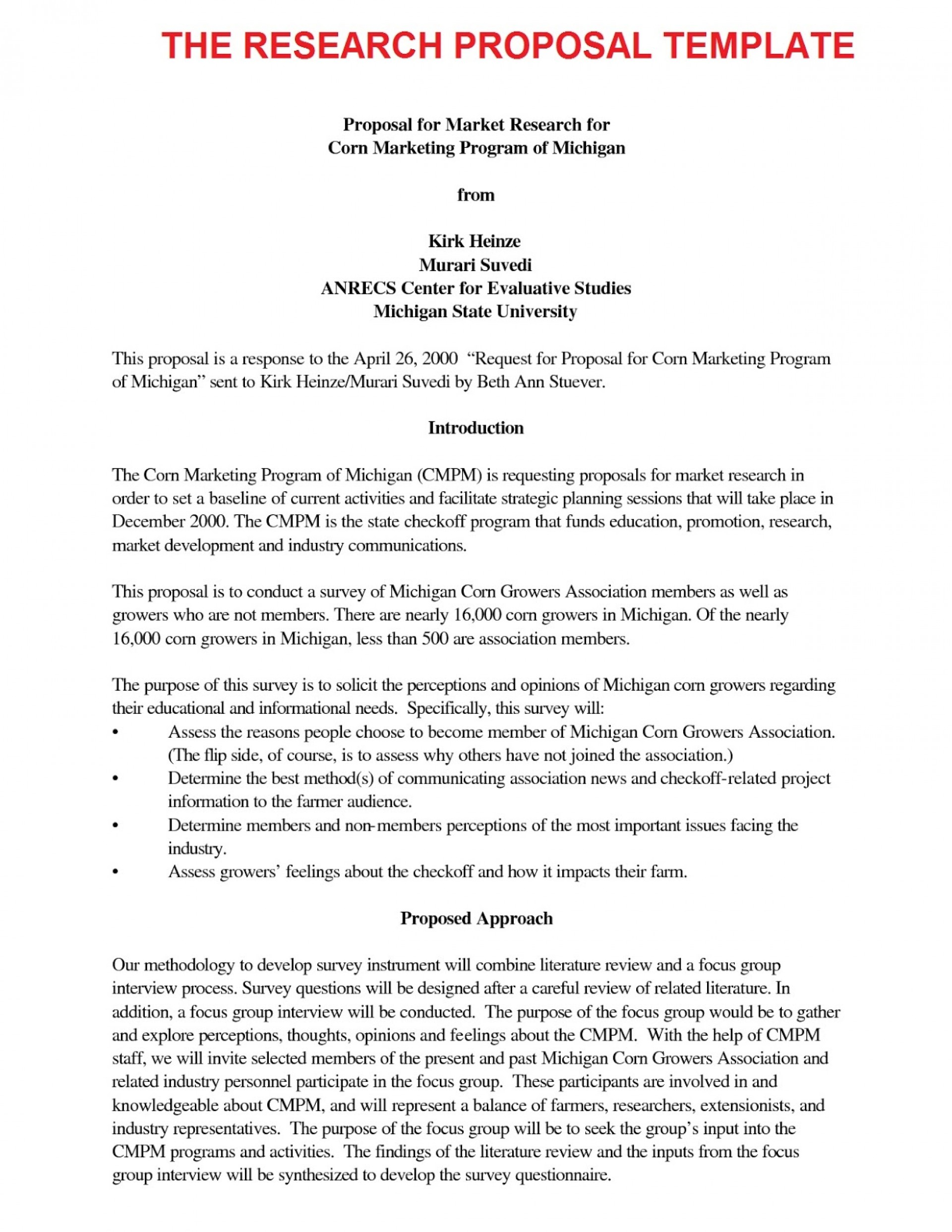 018 Research252520proposal252520template Essay Example How To Write Phenomenal A 5 Page Is It Possible In One Night Research Paper Outline 1920