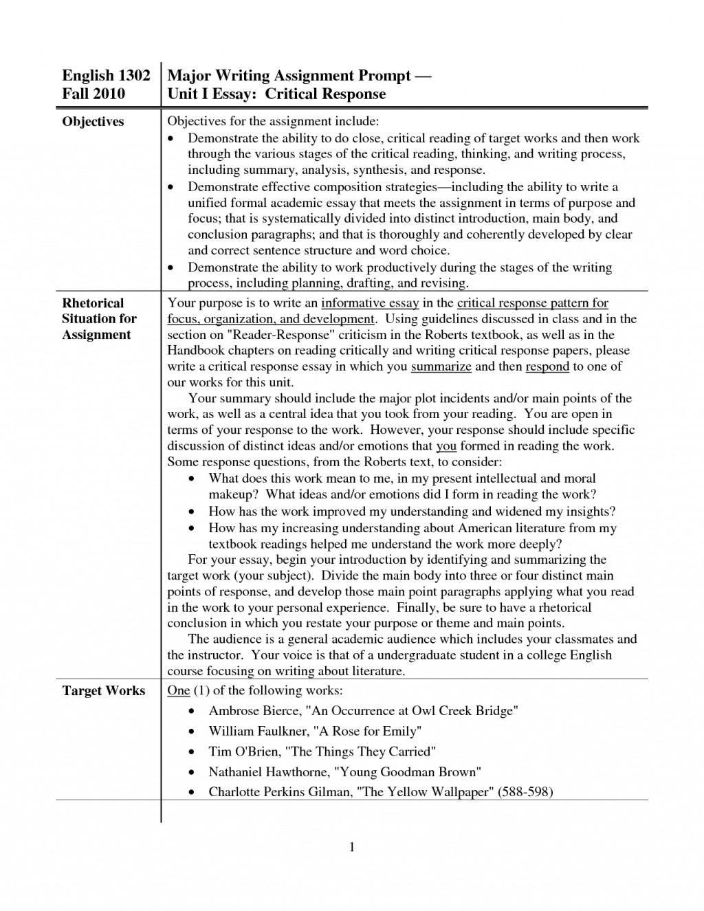 018 Response Essay Writing Aftereading How Write Summary Examples Know Improve Your Skills This Post Critical To Of An Article Executive Analysis Pdf Outline Conclusion In Mla Format Singular A Poem Large
