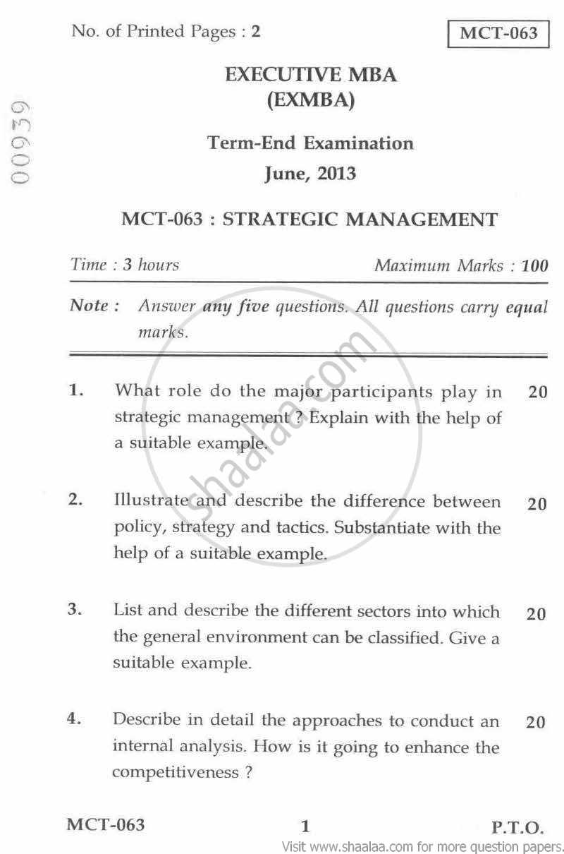 Romeo And Juliet Death Essay  Picasso Essay also Anxiety Disorders Essay  Role Model Essay Writing For Speech Spm Strategic  Sample Persuasive Essays