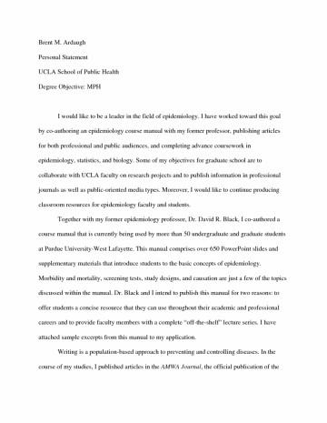 018 Rutgers Application Essay University Public Health