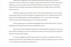 018 Sample Letter Of Recommendation For Eagle Scout Njhs Essay Samples Wondrous