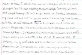 018 Sample2 Essay Example Sample Act Wonderful Essays New