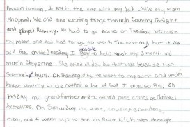 018 Sample2 Essay Example Sample Act Wonderful Essays New Writing
