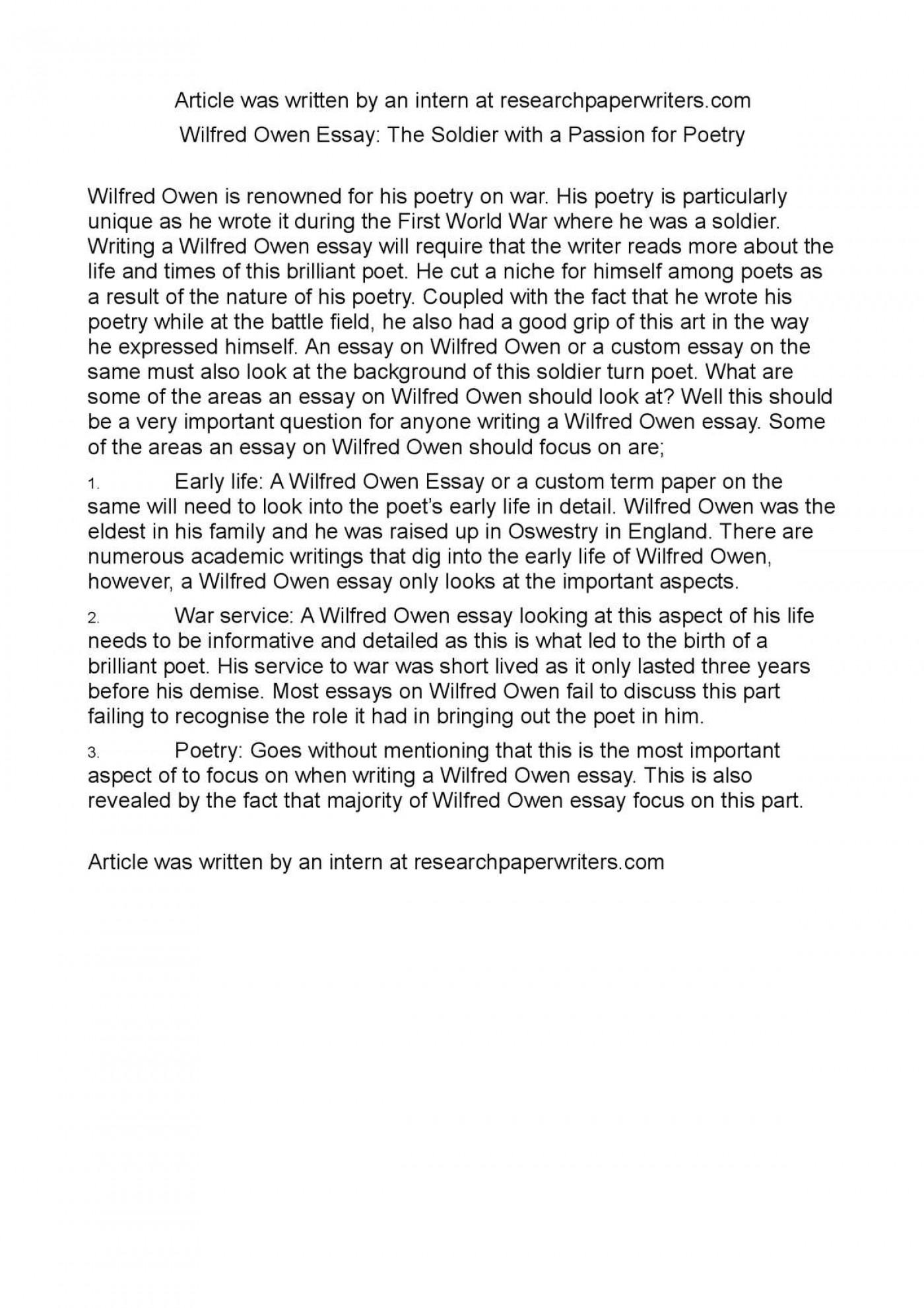 014 Maxresdefault Soldier Essay ~ Thatsnotus