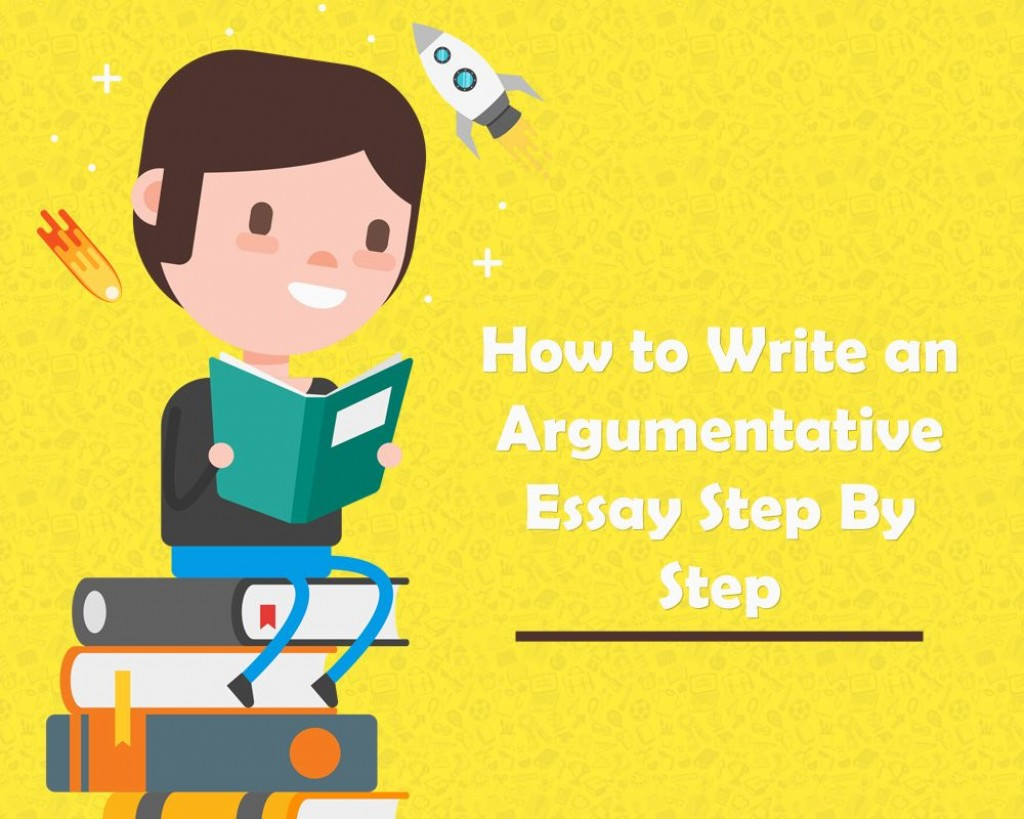 018 Steps To Writing An Argumentative Essay Marvelous What Is The Second Step In Prewriting Process For Easy Write Flow Chart Shows Some Of Large