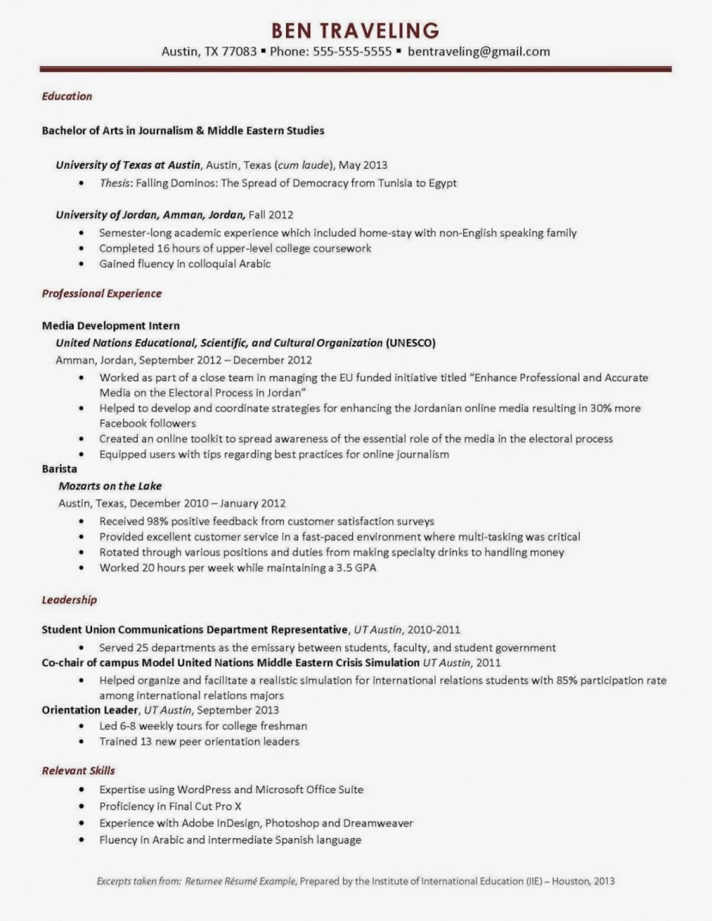 018 Study Abroad Essay Example Morethantravelworkshop Resume Personal Sample Scholarship Examples Why Do You Want To Application Top Samples I 1400