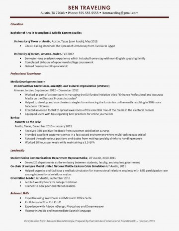 018 Study Abroad Essay Example Morethantravelworkshop Resume Personal Sample Scholarship Examples Why Do You Want To Application Top Samples I 360