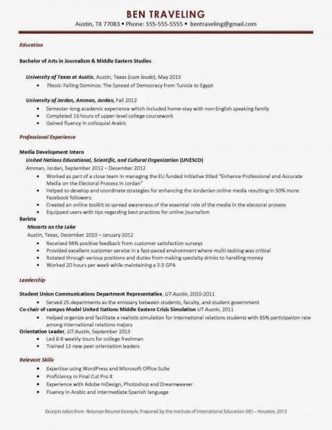 018 Study Abroad Essay Example Morethantravelworkshop Resume Personal Sample Scholarship Examples Why Do You Want To Application Top Samples I 480