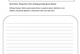 018 Time Persuasive Writing Prompt Worksheet Essay Example Prompts For Best Essays College Opinion 4th Grade