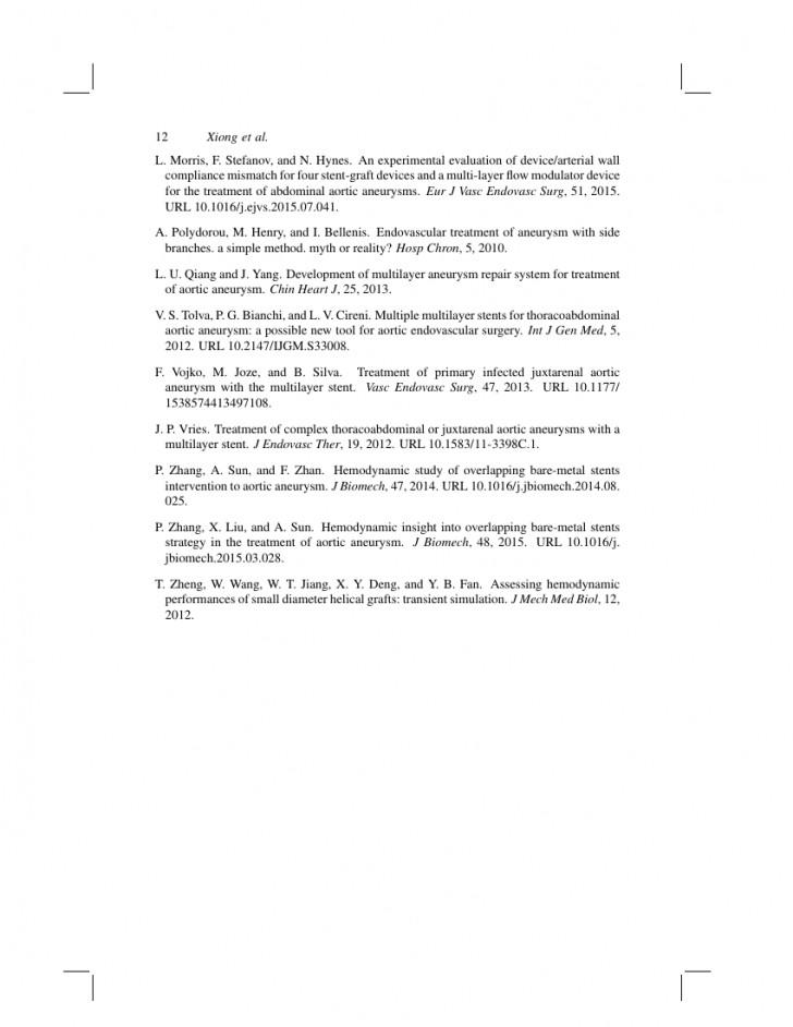 018 Toefl Ibt Essay Topics Output Striking 2015 728