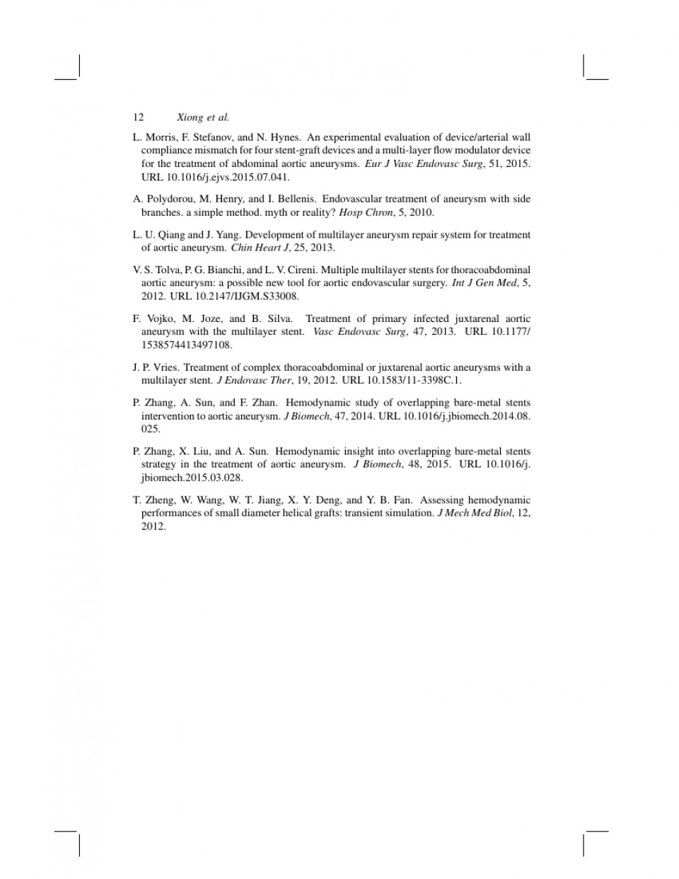 018 Toefl Ibt Essay Topics Output Striking 2015 960