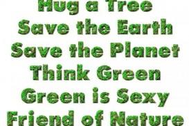 018 Tree Essay Example Unforgettable Neem In Sanskrit Kannada Hindi