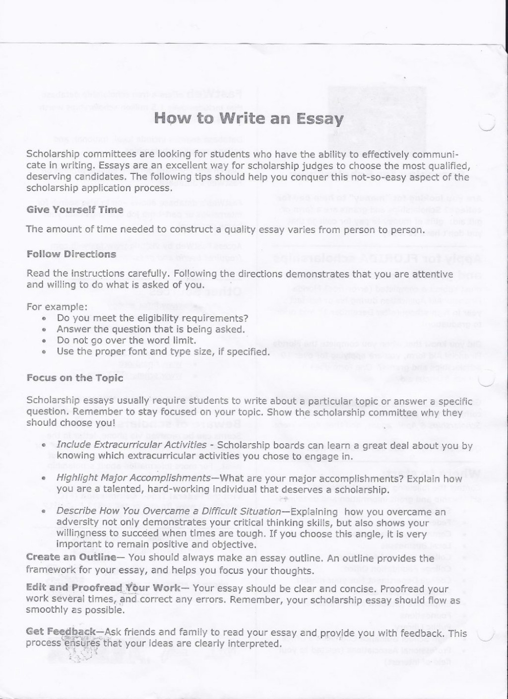 018 Type An Essay Online For Free Example Essays Write College Cover Letter Different Types Purchase Sell Course Help Editing Read Tutor Stirring Where Can I Large