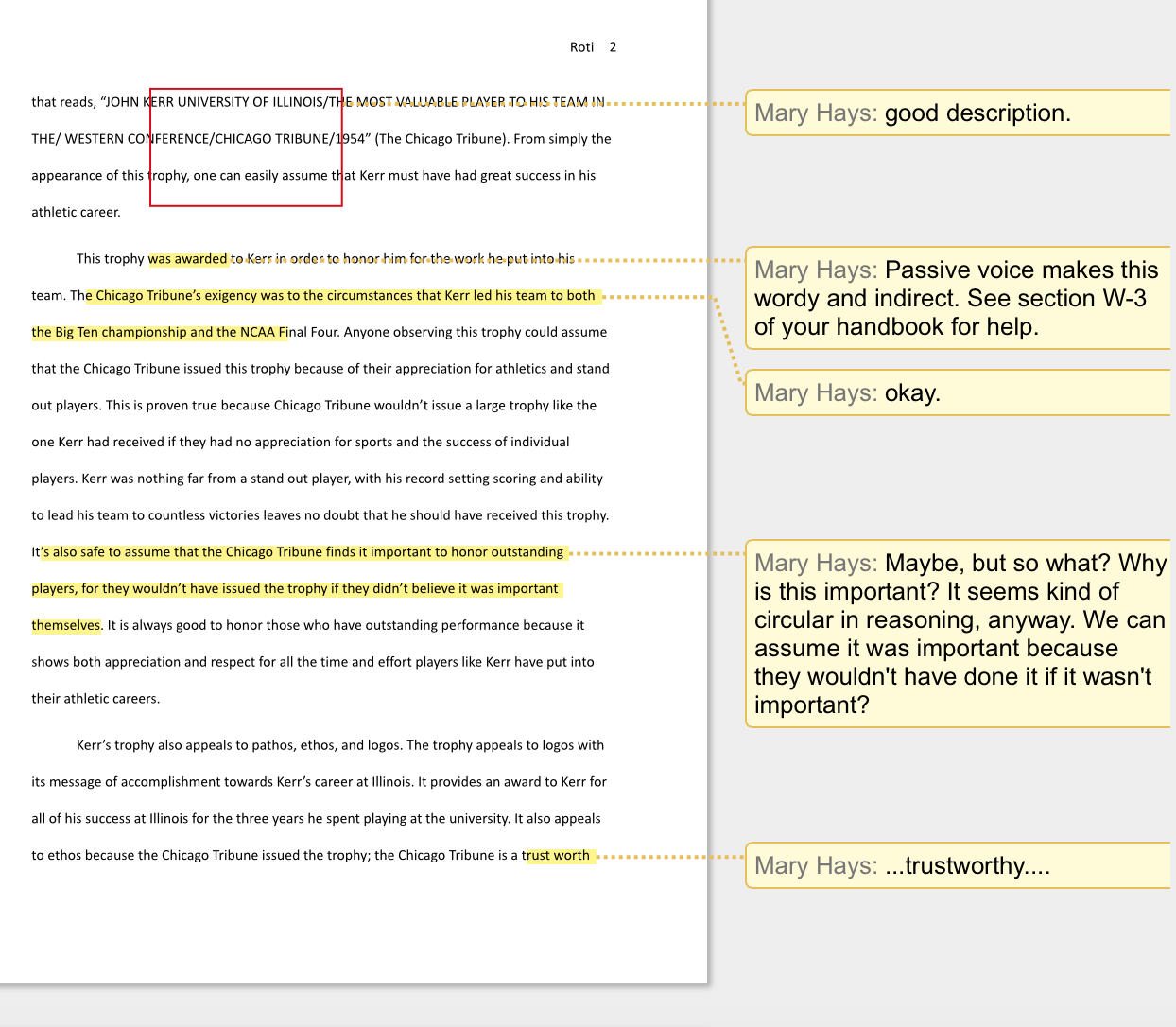 018 Uiuc Essay Example Screen Shot At Incredible University Of Illinois Samples Examples Help Full